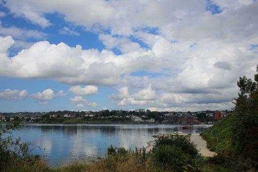 Puerto Varasblog_028