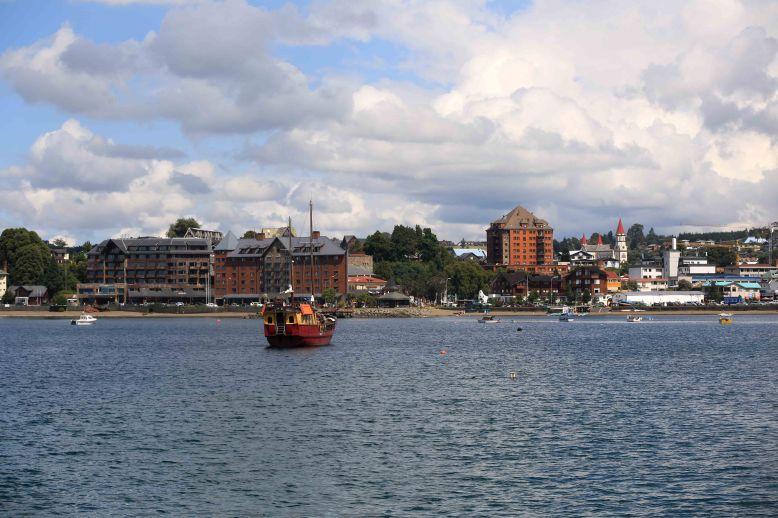 Puerto Varasblog_036