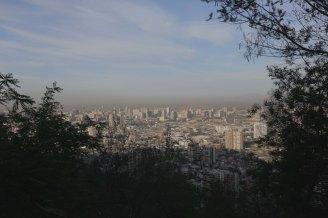 SANTIAGOblog_062