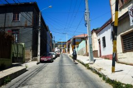 Valparaisoblog_013