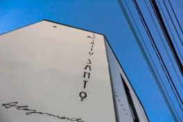 Valparaisoblog_049
