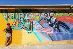 Valparaisoblog_143