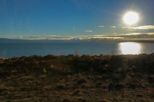 El Chalten & Perito Moreno Glacier_010