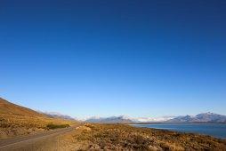 El Chalten & Perito Moreno Glacier_013