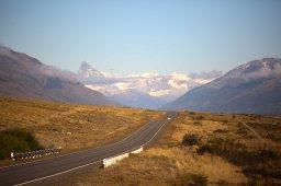 El Chalten & Perito Moreno Glacier_014