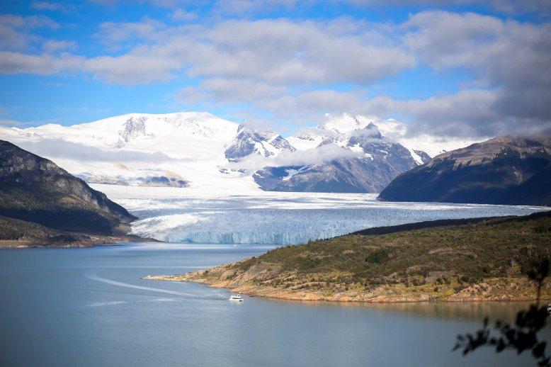 El Chalten & Perito Moreno Glacier_026