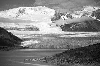 El Chalten & Perito Moreno Glacier_027