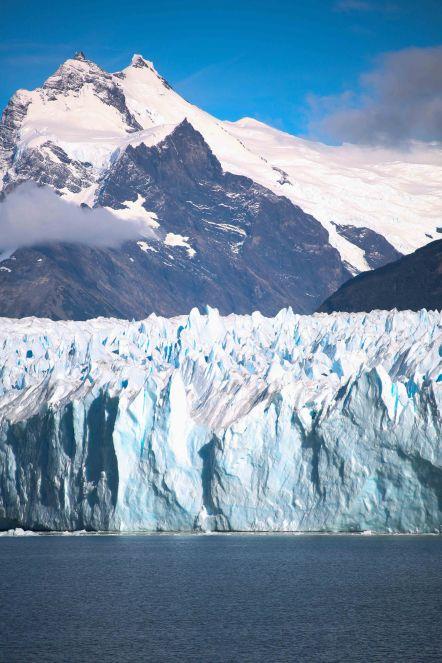 El Chalten & Perito Moreno Glacier_028