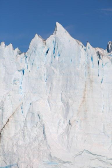 El Chalten & Perito Moreno Glacier_030