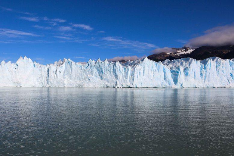 El Chalten & Perito Moreno Glacier_033