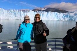El Chalten & Perito Moreno Glacier_035