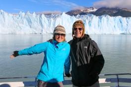 El Chalten & Perito Moreno Glacier_036