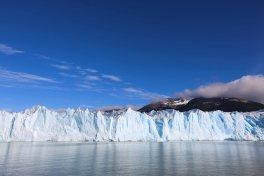 El Chalten & Perito Moreno Glacier_038