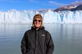 El Chalten & Perito Moreno Glacier_039