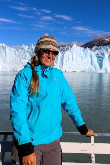 El Chalten & Perito Moreno Glacier_041