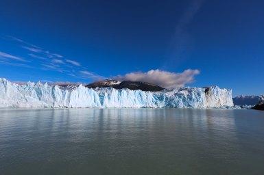 El Chalten & Perito Moreno Glacier_043