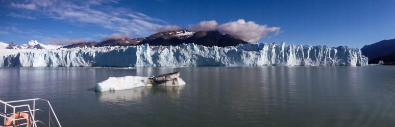 El Chalten & Perito Moreno Glacier_045