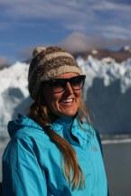El Chalten & Perito Moreno Glacier_046