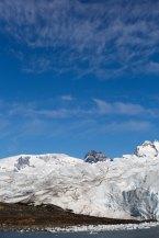 El Chalten & Perito Moreno Glacier_049
