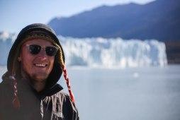 El Chalten & Perito Moreno Glacier_052