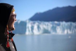 El Chalten & Perito Moreno Glacier_053