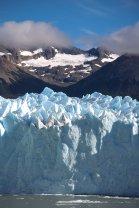 El Chalten & Perito Moreno Glacier_054
