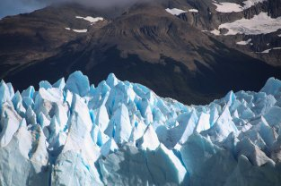 El Chalten & Perito Moreno Glacier_055