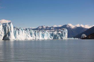 El Chalten & Perito Moreno Glacier_060