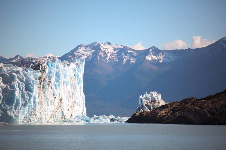 El Chalten & Perito Moreno Glacier_061
