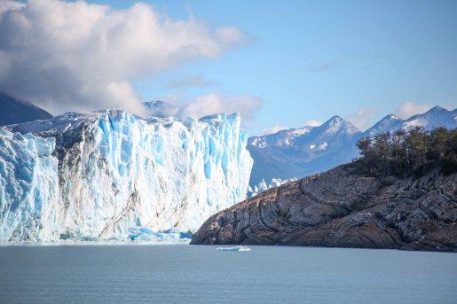 El Chalten & Perito Moreno Glacier_062