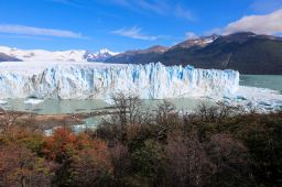 El Chalten & Perito Moreno Glacier_065