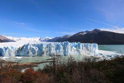 El Chalten & Perito Moreno Glacier_066