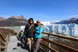 El Chalten & Perito Moreno Glacier_067