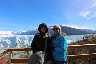 El Chalten & Perito Moreno Glacier_068
