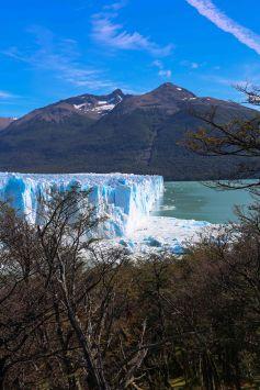 El Chalten & Perito Moreno Glacier_074