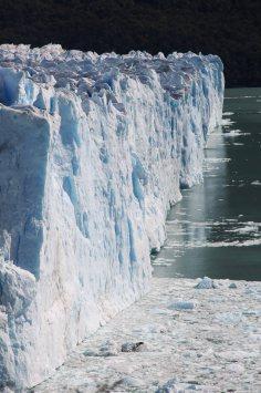 El Chalten & Perito Moreno Glacier_076