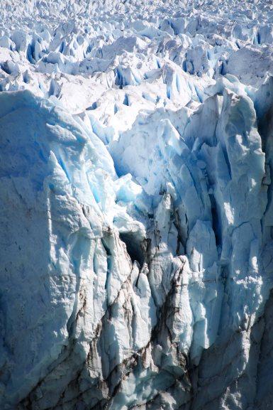El Chalten & Perito Moreno Glacier_077