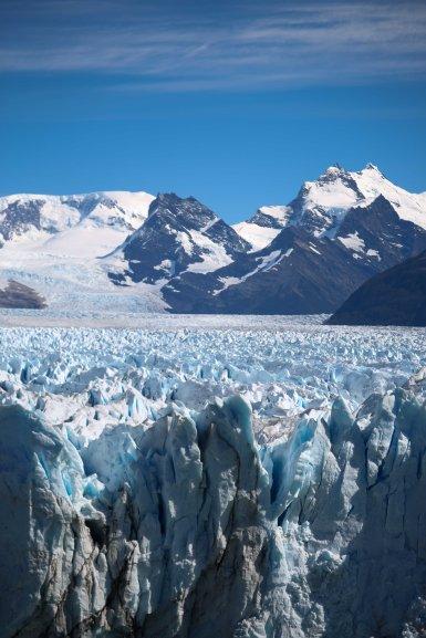 El Chalten & Perito Moreno Glacier_078