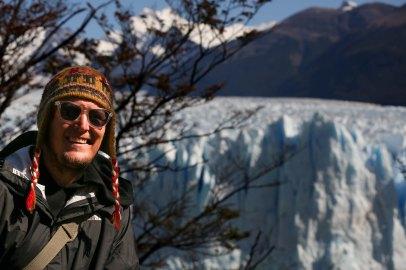 El Chalten & Perito Moreno Glacier_080