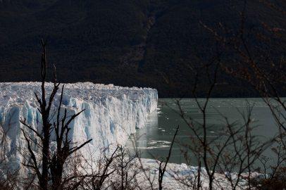 El Chalten & Perito Moreno Glacier_081
