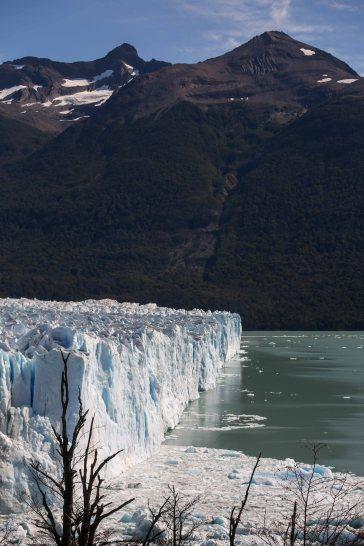 El Chalten & Perito Moreno Glacier_082