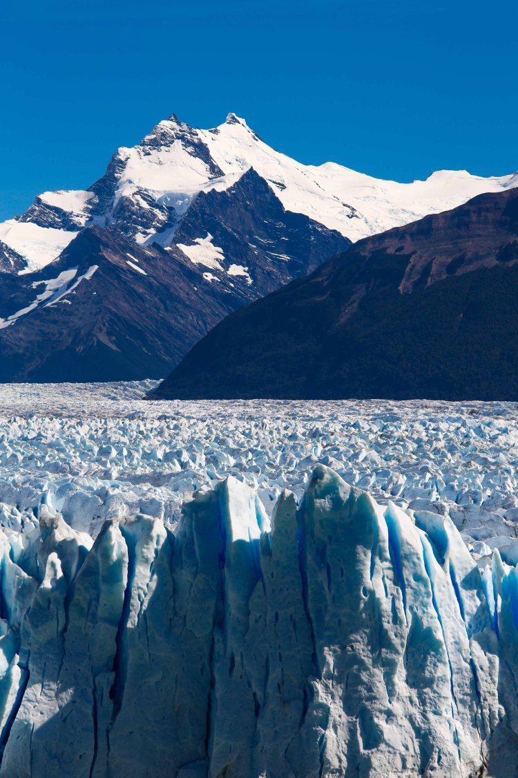 El Chalten & Perito Moreno Glacier_083