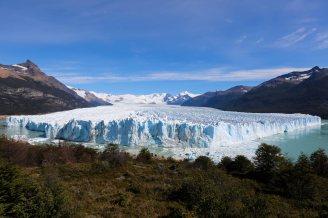 El Chalten & Perito Moreno Glacier_084