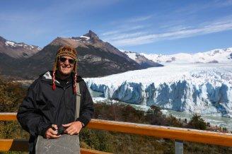 El Chalten & Perito Moreno Glacier_086