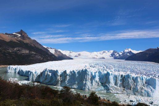 El Chalten & Perito Moreno Glacier_087