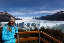 El Chalten & Perito Moreno Glacier_088