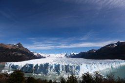 El Chalten & Perito Moreno Glacier_090