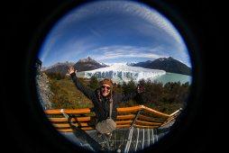 El Chalten & Perito Moreno Glacier_092