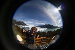 El Chalten & Perito Moreno Glacier_093