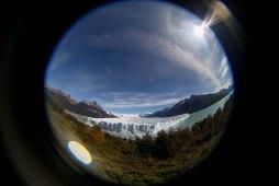 El Chalten & Perito Moreno Glacier_094